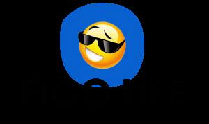 • Figo Life logo.new.hi rez